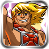 Chillingo Ltd - He-Man: The Most Powerful Game in the Universe™ artwork