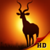 Deer Hunter: African Safari for iPad