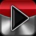 iMixPlayer HD - 1. Mehrspur-Player mit Mischpult und Equalizer (AppStore Link)